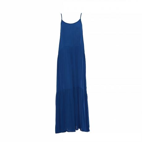 42.Naiste kleit 11100729L.jpg