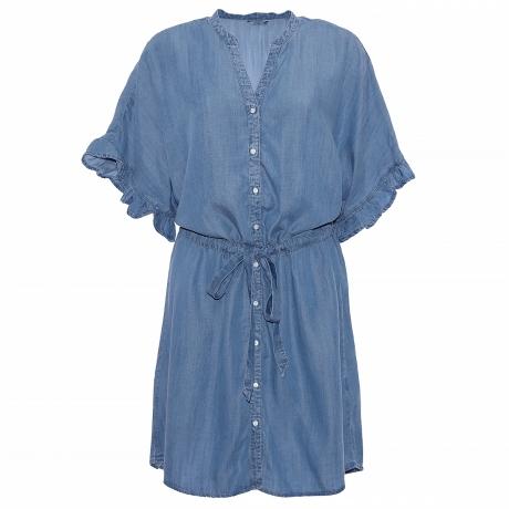 42.Naiste kleit-pluus 11101404S.jpg