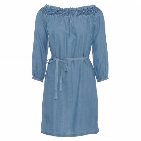 43.Naiste kleit 11101409XS.jpg