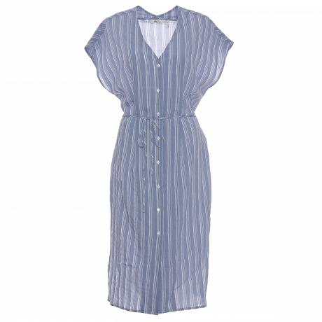 45.Naiste kleit 11101125.jpg