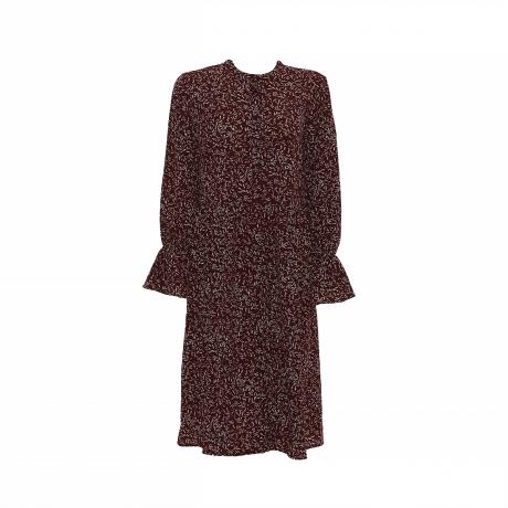 45.Naiste kleit11100833M.jpg