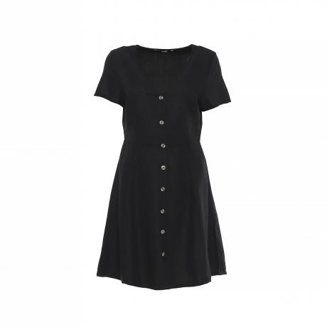 46.Naiste kleit11100450L eest.jpg