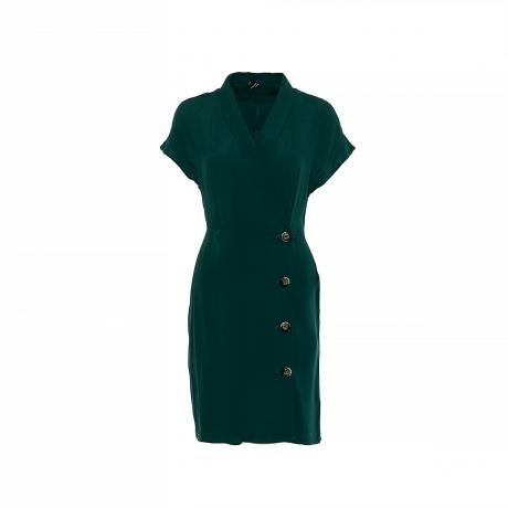 47.Naiste kleit11100344S eest.jpg