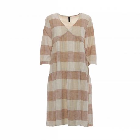 48.Naiste kleit 11101671L.jpg