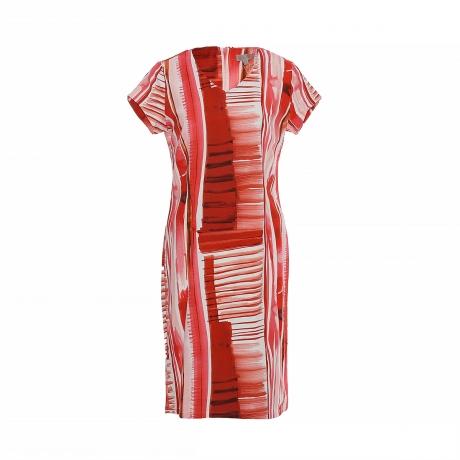 49.Naiste kleit 11100938M.jpg
