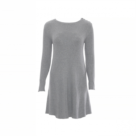 49.Naiste kootud kleit11100366L eest.jpg