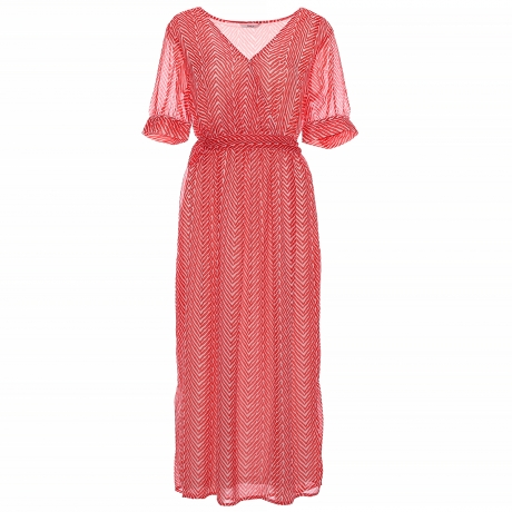 5.Naiste kleit 11101361XL.jpg