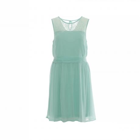 5.Naiste kleit11100522M eest.jpg