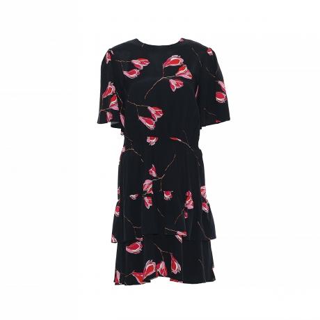 51.Naiste kleit11100846XL eest.jpg