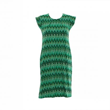 52.Naiste kleit 11100966M.jpg
