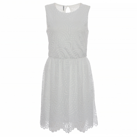 52.Naiste kleit 11101363L.jpg