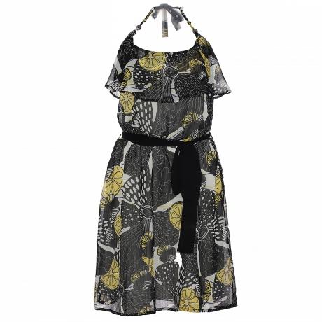 52.Naiste kleit 11103383 e.jpg