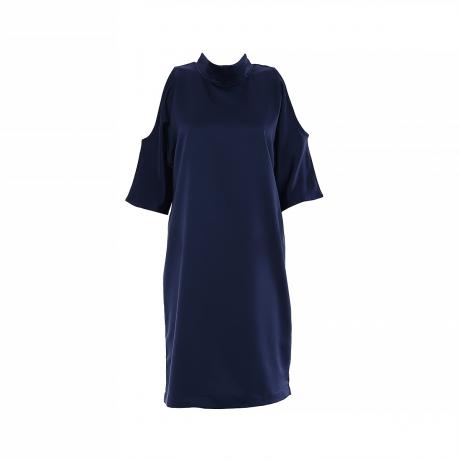 53.Naiste kleit 11100752M.jpg
