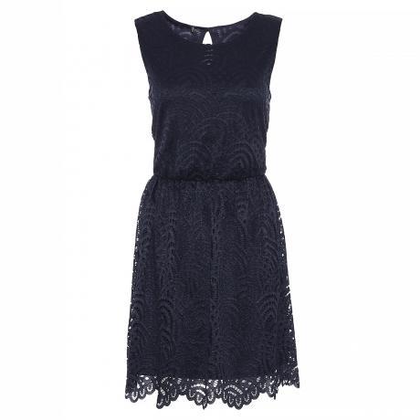 53.Naiste kleit 11101354L.jpg