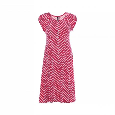 54.Naiste kleit 11100965M.jpg