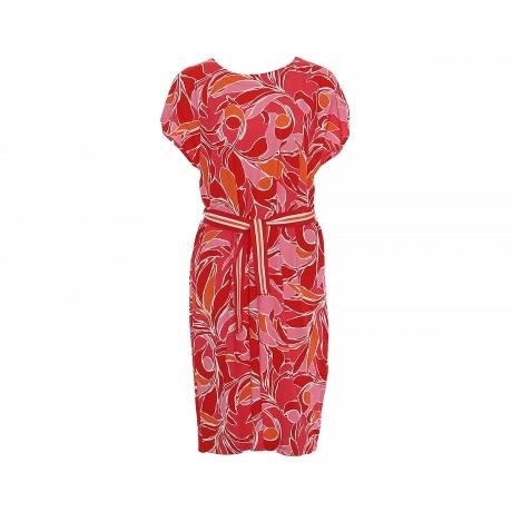 55.Naiste kleit 11100962M.jpg