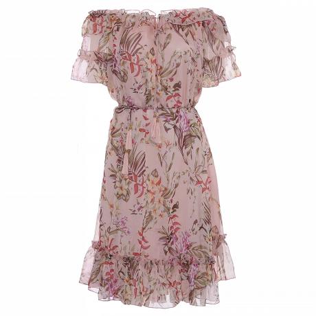 56.Naiste kleit 11101339XL.jpg