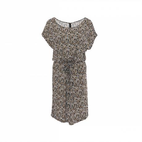 56.Naiste kleit11100921M.jpg