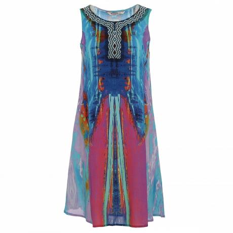57.Naiste kleit 11103410 e.jpg