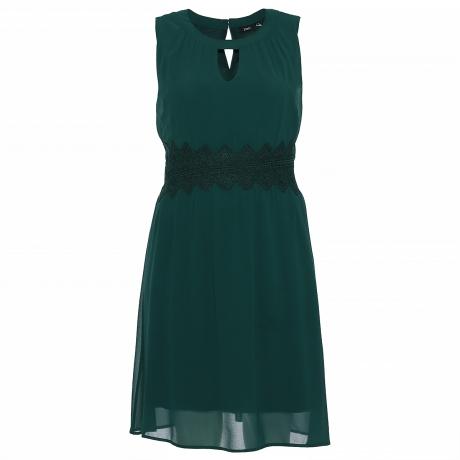 57.Naiste kleit e.jpg