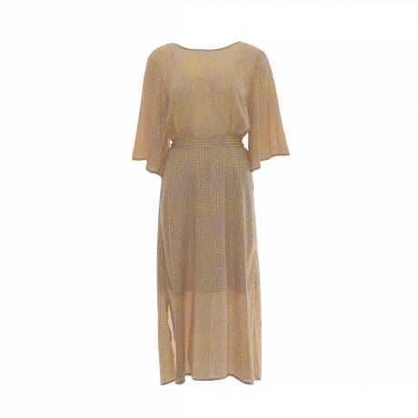 58.Naiste kleit 11100805XL eest.jpg