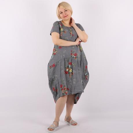 59.Linane kleit e11100298.jpg