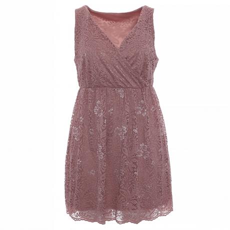 59.Naiste kleit 11101362XXL.jpg