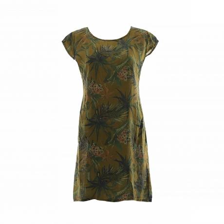 6.Linane kleit Lino militaar11100319SM eest.jpg