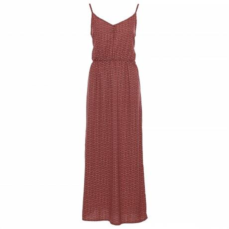 6.Naiste kleit 11101393XL.jpg