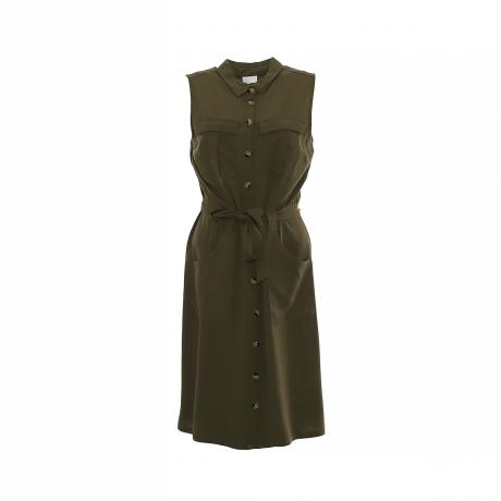 6.Naiste kleit11100468M.jpg