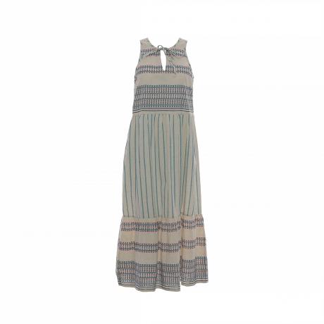 60.Naiste kleit Yasmabel 11100786S.jpg