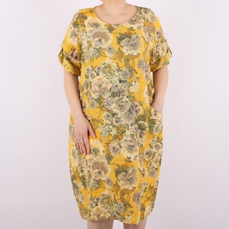 61.Linane kleit 11100064.jpg