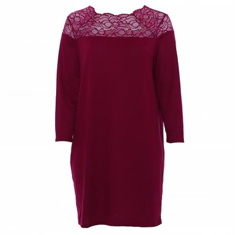 61.Naiste kleit 11101415XL.jpg