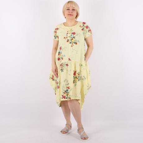 63.Linane kleit 11100300.jpg