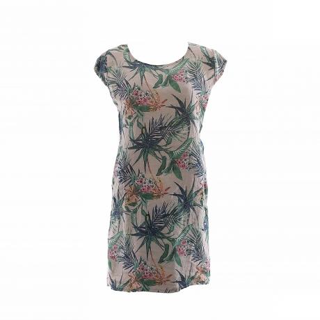 7.Linane kleit Lino beez 11100322SM eest.jpg