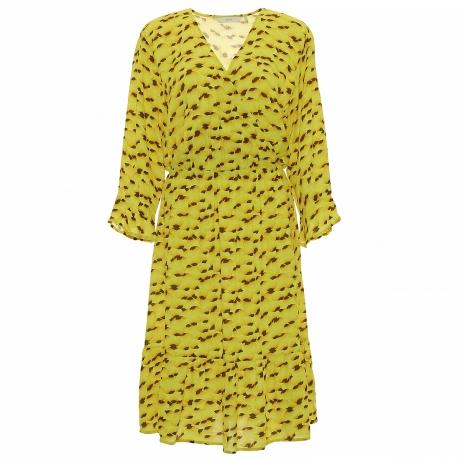7.Naiste kleit Kamila 11101052L.jpg