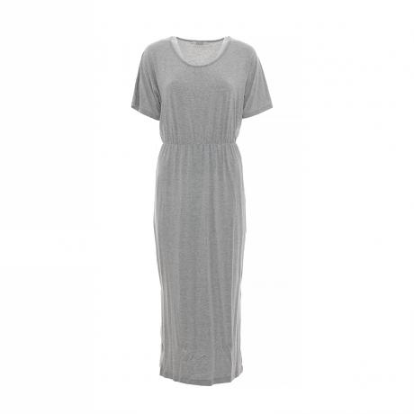 7.Naiste kleit Neida 11100211M eest.jpg