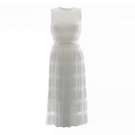 7.Naiste kleit11100528S eest 1.jpg