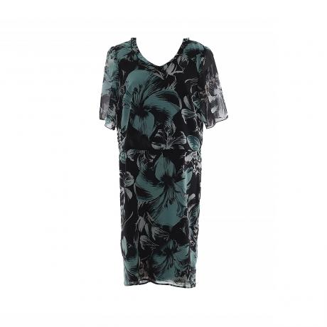 75.Naiste kleit 11100905M.jpg