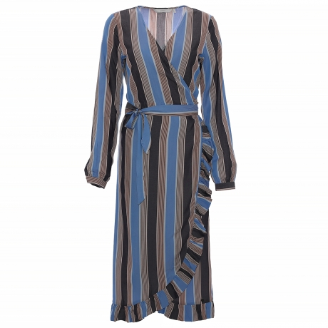 8.Naiste kleit 11101096S.jpg