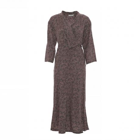 8.Naiste kleit Nylla 11100212M eest.jpg