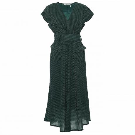 9.Naiste kleit Godwina 11101102M.jpg