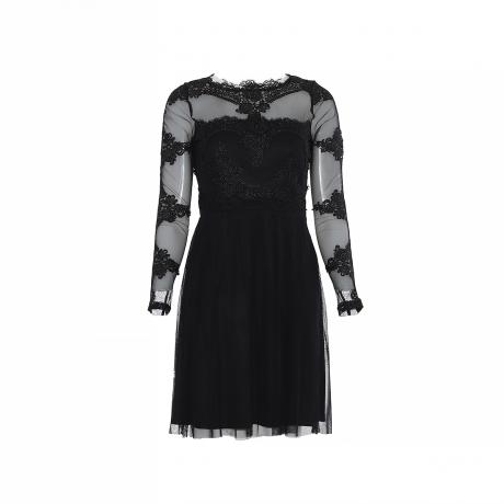 9.Naiste kleit11100531M eest.jpg