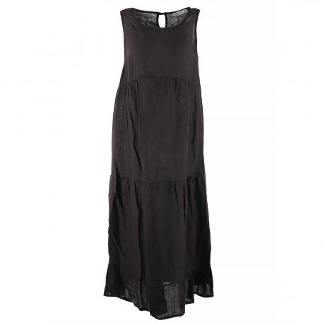 1.Linane kleit e 11103880.jpg