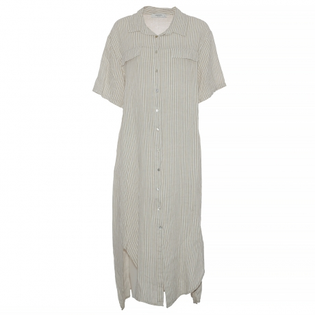 10.Linane kleit e 11103877.jpg