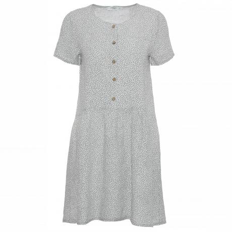 10.Marisol linane kleit Flora hall 11102988 e.jpg