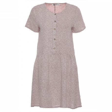 11.Marisol linane kleit Flora roosa 11102987 e.jpg