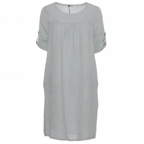 13.Marisol linane kleit Lana hall 11102994 e.jpg