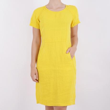 15.Linane naiste kleit 11103682 e.jpg