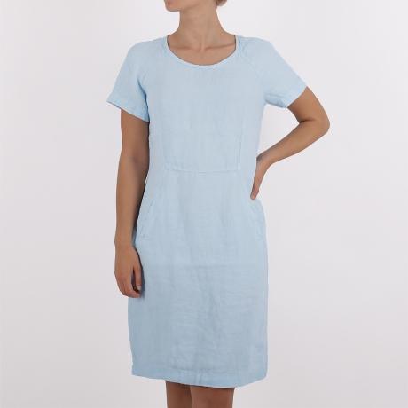 16.Linane naiste kleit 11103683 e.jpg